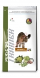 Trainer Personal Cat - Hairball 400g