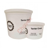Winners terier chalk 1816gr