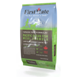 FirstMate - Pacific Fish Large Breed - LB - Sleď 80%  13kg