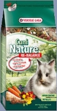 Versele - Laga Cuni Nature Re-Balance 700 g