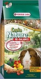 Versele - Laga Cavia Nature Re-Balance 700 g