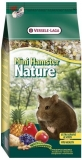 Versele - Laga Mini Hamster Nature 400 g