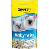 GIMPET Tablety Baby 50g