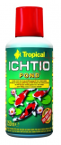 ICHTIO POND 250ml/5000L