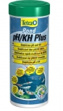 TetraPond pH/KH plus 300ml