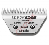 Hlavica ANDIS  SHOW EDGE 3,2mm