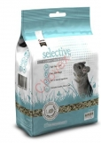 Supreme Science®Selective Chinchilla - činčila 1,5 kg