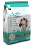 Supreme Science®Selective Rabbit - králik adult 1,5 kg