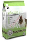 Supreme Science®Selective Rabbit - králik junior 1,5 kg