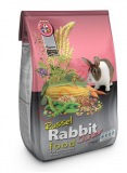 Supreme Original Rabbit - králik junior 2,5 kg