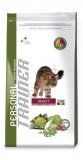 Trainer Personal Cat - Beauty 2kg