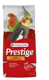 VL  Prestige Big Parakeets Breeding 20kg