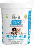 BRIT Care dog Puppy milk 1kg