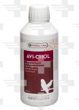 VL Oropharma Avi-Chol 250ml