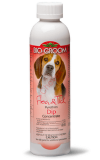 Bio Groom  Flea & Tick šampón 355ml