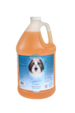 Bio Groom  Fresh šampon 3.78l