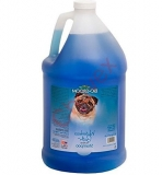 Bio Groom  Water less šampon 3.78l