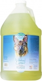 Bio Groom  Herbal šampon 3.78l