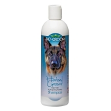 Bio Groom  Herbal šampon 355ml