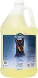 Bio Groom  So genle šampon 3.78l