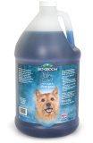 Bio Groom  Wiry coat šampon 3.78l
