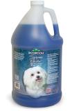 Bio Groom  Super White šampon 3.78l