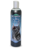Bio Groom  Ultra Black šampon 355ml