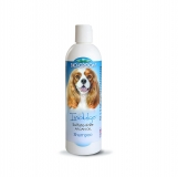 Bio Groom  Indulge šampon 355ml