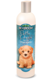 Bio Groom  Fluffy Puppy šampon 355ml