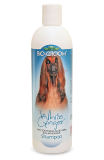 Bio Groom  White Ginger šampon 355ml