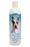 Bio Groom  Crisp Apple šampon 355ml