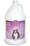 Bio Groom  Mink Oil Spray 3.78l