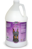 Bio Groom So Gentle Kondicioner 3.78l