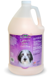 Bio Groom Groom 'n Fresh ™ Kondicioner 3.78l