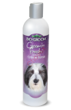 Bio Groom Groom 'n Fresh ™ Kondicioner 355ml
