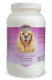 Bio Groom Super cream Kondicioner 1679g