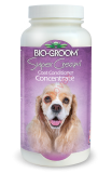 Bio Groom Super cream Kondicioner 454g
