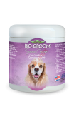 Bio Groom Super cream Kondicioner 236g
