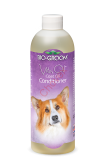 Bio Groom Vita Oil ™ Kondicioner 473ml