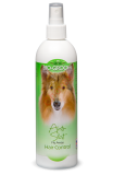 Bio Groom  Anti-Stat ™ 355ml