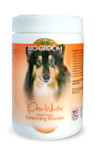 Bio Groom  Pro-White Harsh Coat ™ 236g