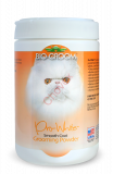 Bio Groom  Pro-White Smooth Coat ™ 177g