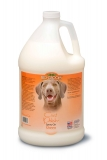 Bio Groom  Coat Polish lesk 3.78l
