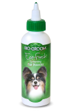 Bio Groom  Ear-Fresh ™  24g