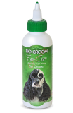 Bio Groom  Ear-Care ™  118ml