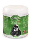 Bio Groom  Ear-Care  Pads™