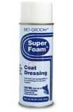 Bio Groom  Super Foam ™ 473ml