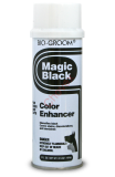 Bio Groom Magic Black ™ 236ml