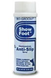 Bio Groom Show Foot ™ 236ml