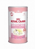 Royal Canin Baby cat Milk 0,3 kg